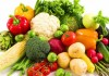 Các loại thực phẩm giúp tăng chiều cao