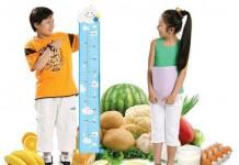 14 tuổi rồi còn tăng được khoảng bao nhiêu cm chiều cao nữa?