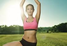 2 bài tập giúp tăng chiều cao nhanh nhất