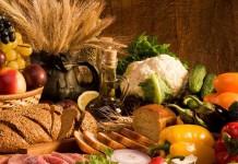 7 loại thực phẩm tăng chiều cao quan trọng nhất