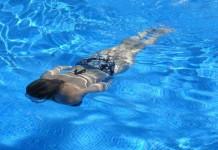 Bơi như thế nào để kích thích phát triển chiều cao?