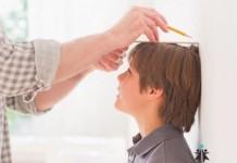 10 Cách tăng chiều cao ở tuổi 14 hiệu quả nhất