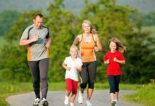 Thể dục thể thao – cách phát triển chiều cao hiệu quả nhất