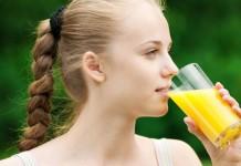 Uống sữa tăng chiều cao đúng cách tốt nhất khi nào?