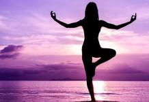 Yoga – Cách cải thiện chiều cao hiệu quả nhất