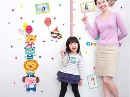2 bí quyết vàng nếu muốn tăng chiều cao cho trẻ nhanh chóng