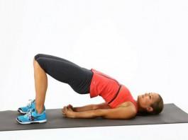 4 bài tập yoga giúp bạn cải thiện chiều cao và thư giãn tốt nhất