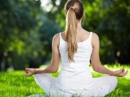 5 bài tập thể dục tăng chiều cao kết hợp đôi chân thon gọn