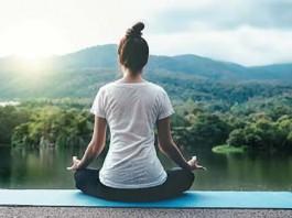 Bài tập yoga tăng chiều cao 2-4cm trong vòng 1 tháng