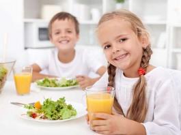 Cách tính chiều cao cân nặng chuẩn cho bé từ 1-5 tuổi?