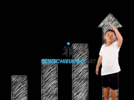 Độ tuổi ngừng phát triển chiều cao & Cách tối ưu chiều cao cho từng giai đoạn
