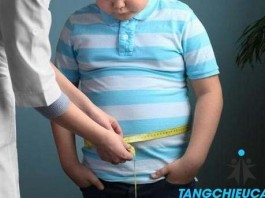 [Hướng Dẫn] Cách giảm cân và tăng chiều cao hiệu quả