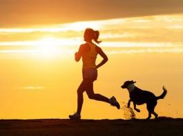 Luyện tập thể thao – cách tăng chiều cao nhanh nhất