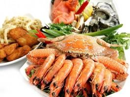 Nhóm thực phẩm giúp dài xương, tăng chiều cao