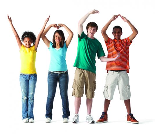 Làm sao để tăng chiều cao ít nhất 5cm/năm ở độ tuổi 15-18?