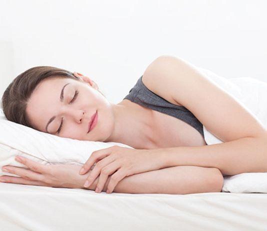 Giấc ngủ có ảnh hưởng đến chiều cao không? Ngủ bao nhiêu là đủ mỗi ngày ?