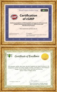 cgmb-haccp-grow-power