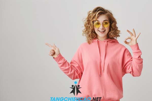 mục đích web tangchieucao.net