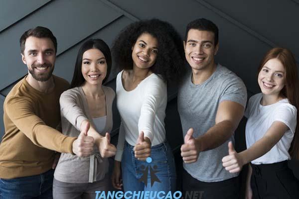 lợi ích khi tham khảo tangchieucao.net