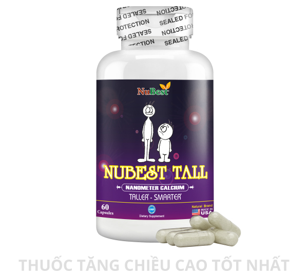     nubest-tall-tangchieucao