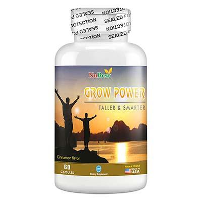 san-pham-grow-power-giup-tang-chieu-cao