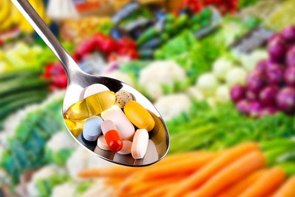 Sử dụng thuốc tăng chiều cao có rất nhiều lợi ích