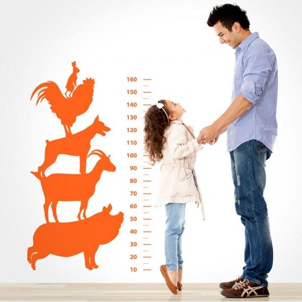 thực phẩm chức năng tăng chiều cao, thực phẩm chức năng tăng chiều cao của mỹ, thực phẩm chức năng tăng chiều cao của nhật,