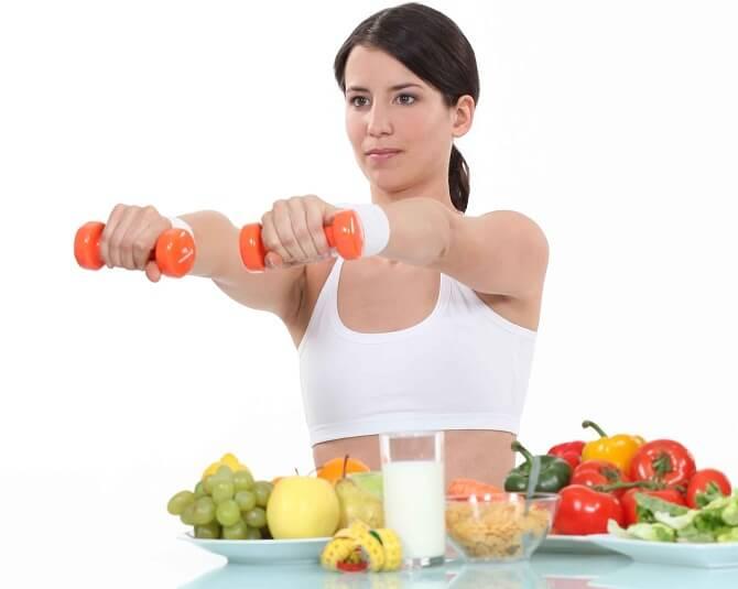 Tăng cường vận động kết hợp dinh dưỡng tăng chiều cao