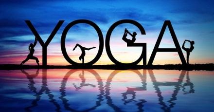 Yoga – cách cải thiện chiều cao hiệu quả